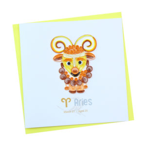 VN2XM1150K9E1 - Quilling Arts - VIET NET - Crafted Gifts By Hand And Heart