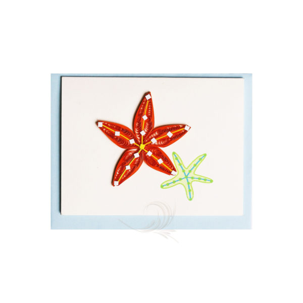 CT2NN106044NN - Quilling Arts - VIET NET - Crafted Gifts By Hand And Heart