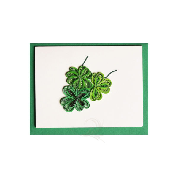 CT2NN106049NN - Quilling Arts - VIET NET - Crafted Gifts By Hand And Heart