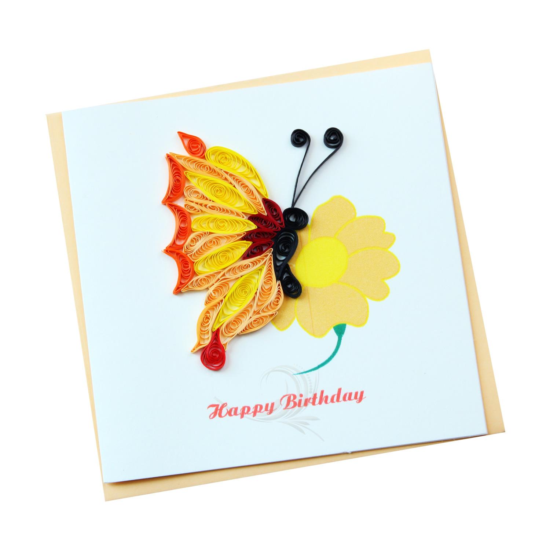 Happy Birthday Vn2nn110017e1 Quilling Arts Viet Net