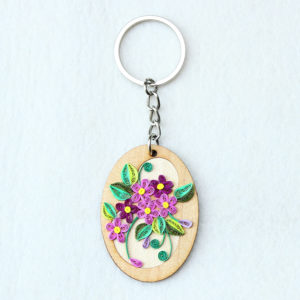 - Quilling Arts - VIET NET - Crafted Gifts By Hand And Heart