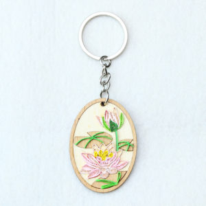 VN6KC4NN028NN - Quilling Arts - VIET NET - Crafted Gifts By Hand And Heart