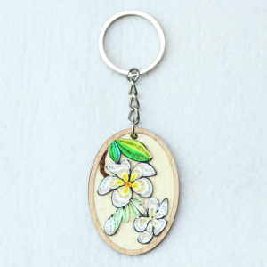VN6KC4NN054NN - Quilling Arts - VIET NET - Crafted Gifts By Hand And Heart