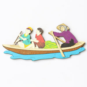 VN6MN5NN128E1 - Quilling Arts - VIET NET - Crafted Gifts By Hand And Heart