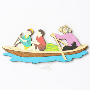 VN6MN5NN130E1 - Quilling Arts - VIET NET - Crafted Gifts By Hand And Heart