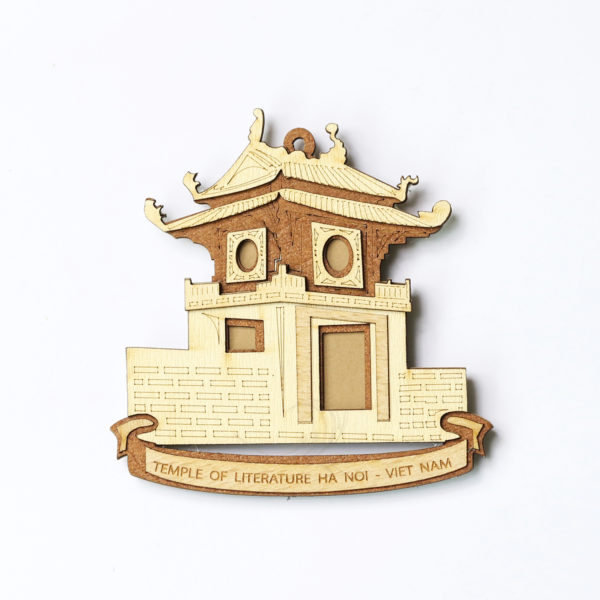 VN6MN2NN009E1 - Quilling Arts - VIET NET - Crafted Gifts By Hand And Heart