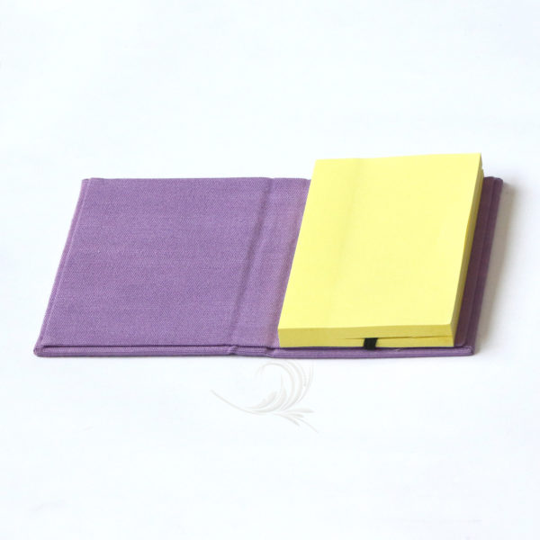 Quilling Sticky Note