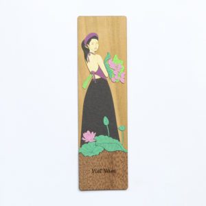VN6BM5NN114C1 - Quilling Arts - VIET NET - Crafted Gifts By Hand And Heart