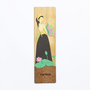 VN6BM5NN115C1 - Quilling Arts - VIET NET - Crafted Gifts By Hand And Heart