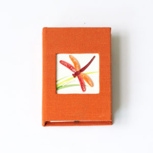 VN6NC110016NN - Quilling Arts - VIET NET - Crafted Gifts By Hand And Heart