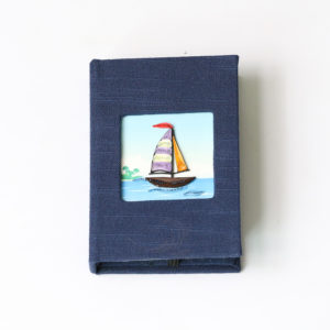 VN6NC110022NN - Quilling Arts - VIET NET - Crafted Gifts By Hand And Heart