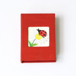 VN6NC110026NN - Quilling Arts - VIET NET - Crafted Gifts By Hand And Heart