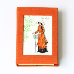 VN6ST113053C1 - Quilling Arts - VIET NET - Crafted Gifts By Hand And Heart