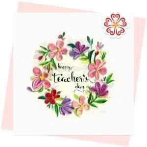 Quilling-card-Viet-Net-Quilling-Art-From-hand-with-love--Vietnamese-Teacher's-Day-VN2XM1150QPE1-2