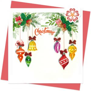 Quilling-Arts-Viet-Net-From-hand-with-love-Christmas-Decor-Christmas-Quilled-greeting-card-15x15cm-Merry-Christmas-VN1XM115164E2
