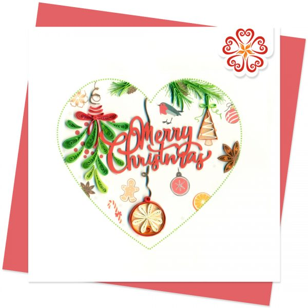 Quilling-Arts-Viet-Net-From-hand-with-love-Christmas-heart-Christmas-Quilled-greeting-card-15x15cm-Merry-Christmas-VN1XM115164E2