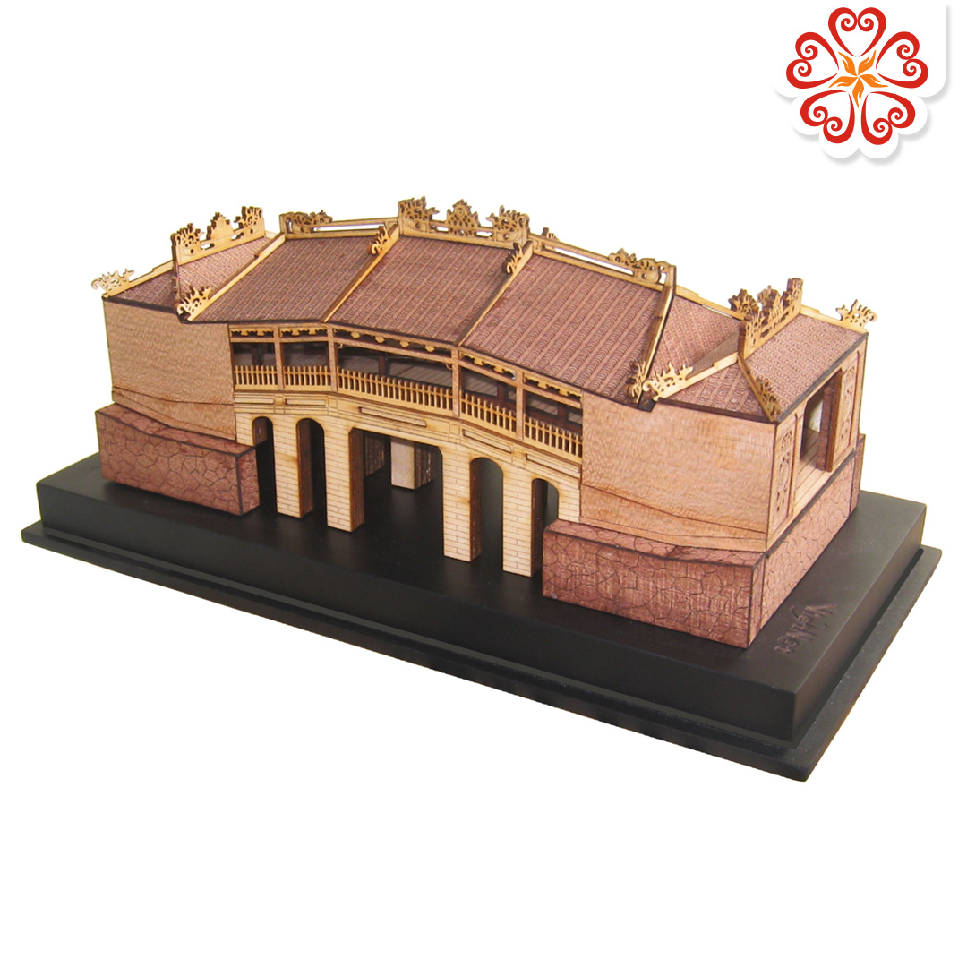 Quilling-card-Viet-Net-Quilling-Art-From-hand-with-love-Veneer-3D-Monument-Pagoda-Bridge-VN7MO2NN011E1