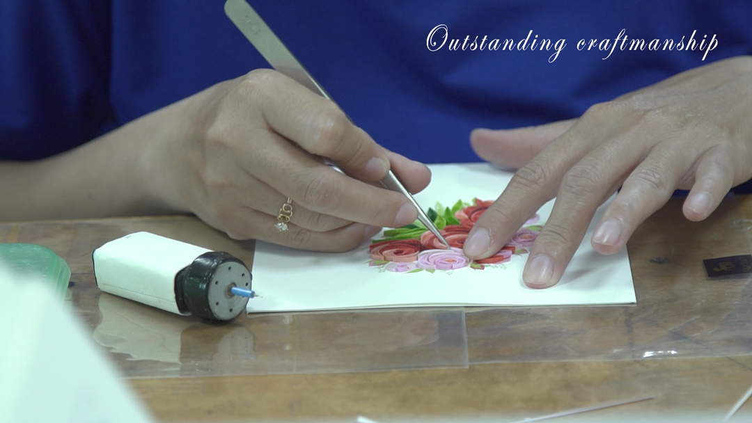 Viet-Net-Quilling-Arts-From-hand-with-love-Outstanding-craftmanship-2-1080x608 px
