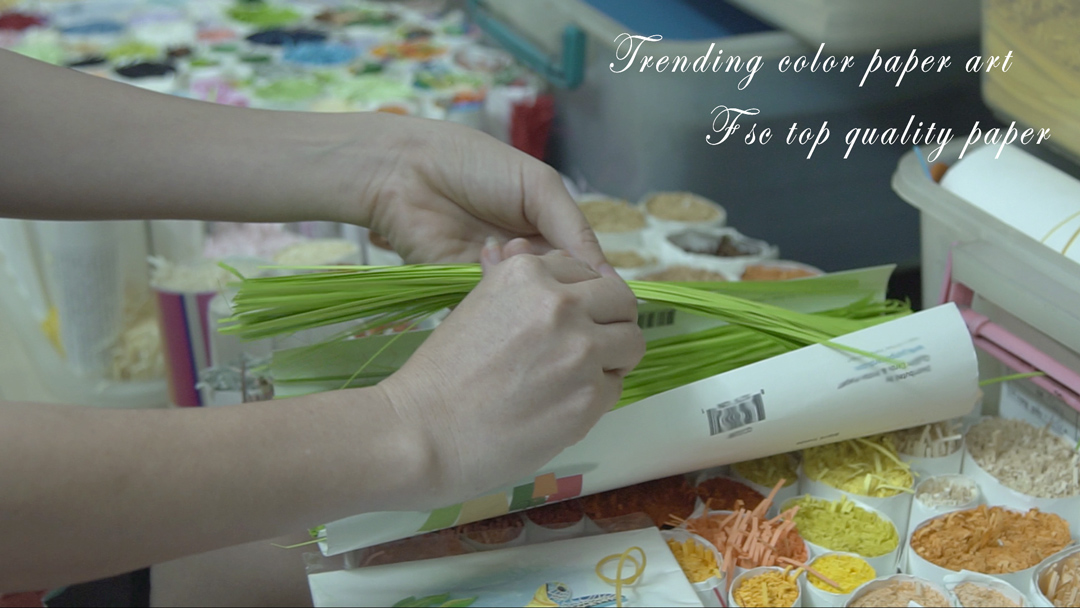 Viet-Net-Quilling-Arts-From-hand-with-love-Trending-top-quality-paper-1080x608 px