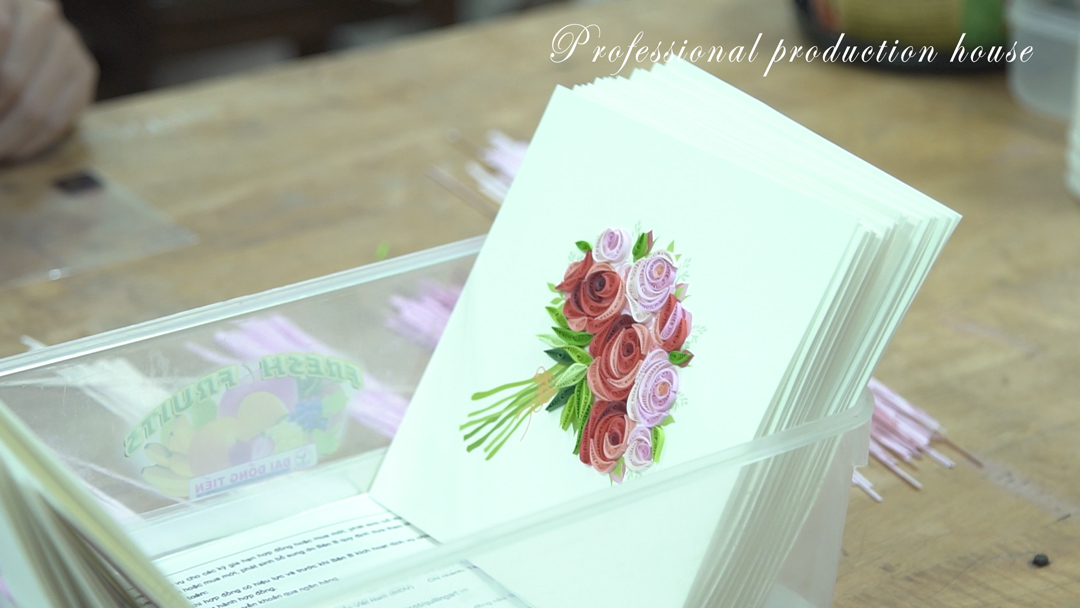 Viet-Net-Quilling-Arts-From-hand-with-love-professional-production-house-1080x608 px