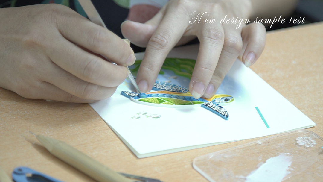 Viet-Net-Quilling-Arts-From-hand-with-love-sample-test-1080x608-px