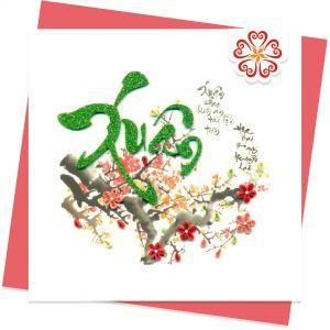 Quilling-Arts-Viet-Net-From-hand-with-love-Lunar-new-yeart-light-Quilled-greeting-card-15x15cm-VN1QL115016C1-1