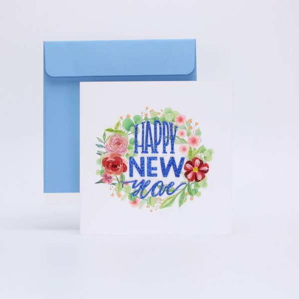 Quilling-Arts-Viet-Net-From-hand-with-love-Lunar-new-yeart-light-Quilled-greeting-card-15x15cm-VN1QL115017E1
