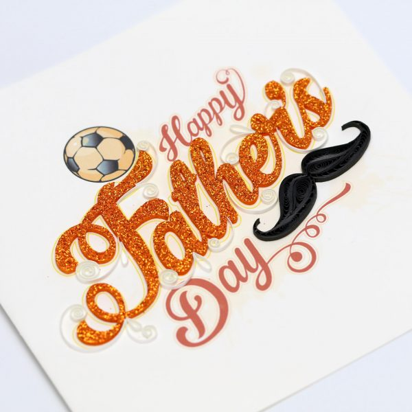 Quilling-Arts-Viet-Net-From-hand-with-love-Fathers-day-Quilled-greeting-card-15x15cm-VN2QL115041E1-1