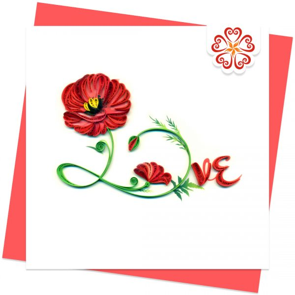 Quilling-Arts-Viet-Net-From-hand-with-love-Love-Valetine-Quilled-greeting-card-15x15cm-VN2XM1150QSE1