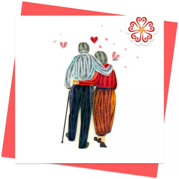 Quilling-Arts-Viet-Net-From-hand-with-love-Love-Valetine-Quilled-greeting-card-15x15cm-VN2XM1150QXNN