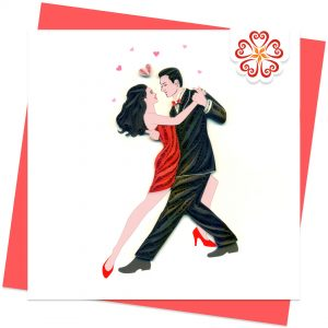 Quilling-Arts-Viet-Net-From-hand-with-love-Love-Valetine-Quilled-greeting-card-15x15cm-VN2XM1150QYNN