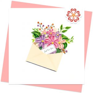 Quilling-Arts-Viet-Net-From-hand-with-love-Love-Valetine-Quilled-greeting-card-15x15cm-VN2XM1150RNE3