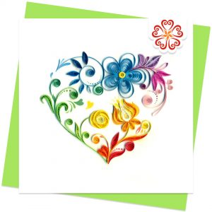 Quilling-Arts-Viet-Net-From-hand-with-love-Love-Valetine-Quilled-greeting-card-15x15cm-VN2XM1150ZGNN
