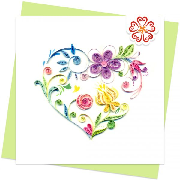 Quilling-Arts-Viet-Net-From-hand-with-love-Love-Valetine-Quilled-greeting-card-15x15cm-VN2XM1150ZQNN