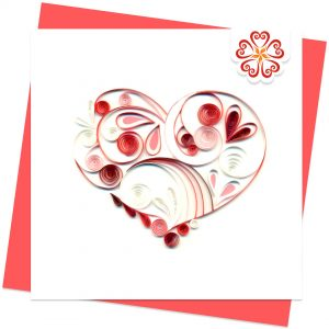 Quilling-Arts-Viet-Net-From-hand-with-love-Love-Valetine-Quilled-greeting-card-15x15cm-VN2XM1150ZRNN