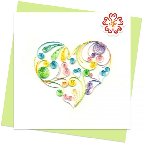 Quilling-Arts-Viet-Net-From-hand-with-love-Love-Valetine-Quilled-greeting-card-15x15cm-VN2XM1150ZSNN