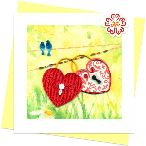 Quilling-Arts-Viet-Net-From-hand-with-love-Love-Valetine-Quilled-greeting-card-15x15cm-VN2XM1150ZVNN