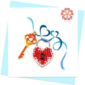 Quilling-Arts-Viet-Net-From-hand-with-love-Love-Valetine-Quilled-greeting-card-15x15cm-VN2XM1150ZWNN