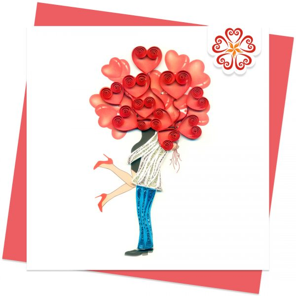 Quilling-Arts-Viet-Net-From-hand-with-love-Love-Valetine-Quilled-greeting-card-15x15cm-VN2XM115A00NN