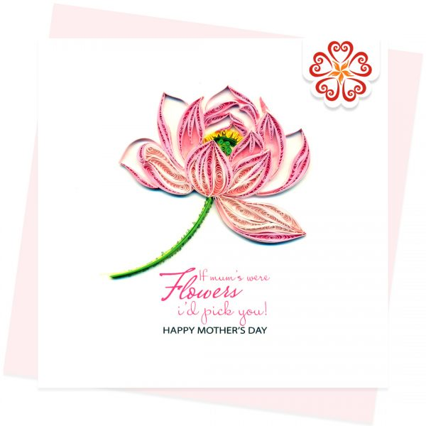 Quilling-Arts-Viet-Net-From-hand-with-love-Mothers-day-Quilled-greeting-card-15x15cm-VN2XM115A08E1