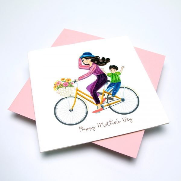 Quilling-Arts-Viet-Net-From-hand-with-love-Mothers-day-Quilled-greeting-card-15x15cm-VN2XM115A13E1-1