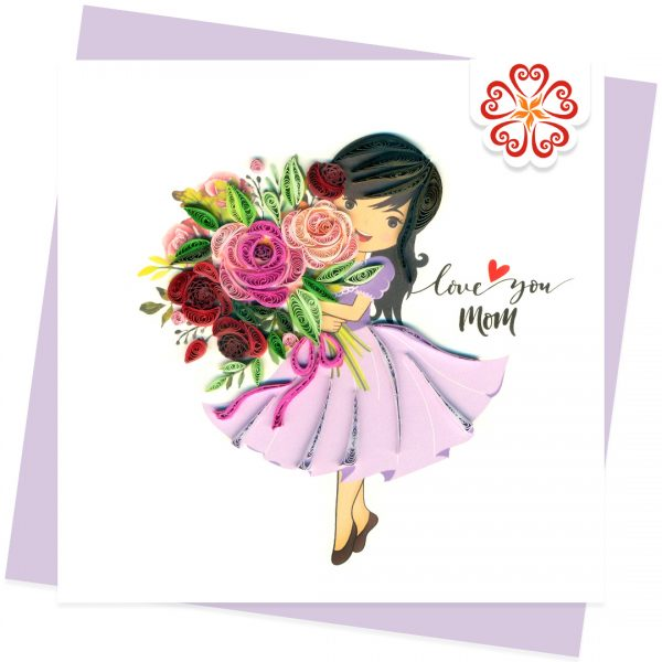 Quilling-Arts-Viet-Net-From-hand-with-love-Mothers-day-Quilled-greeting-card-15x15cm-VN2XM115A14E1