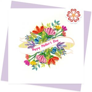 Quilling-Arts-Viet-Net-From-hand-with-love-Mothers-day-Quilled-greeting-card-15x15cm-VN2XM115A16E1