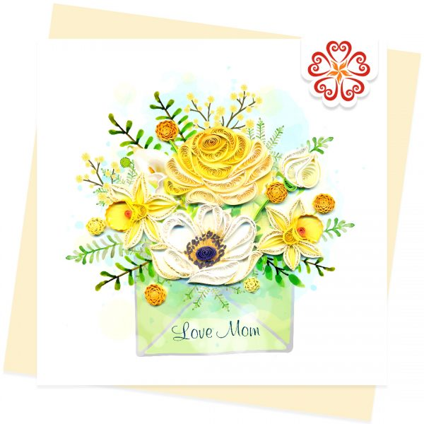 Quilling-Arts-Viet-Net-From-hand-with-love-Mothers-day-Quilled-greeting-card-15x15cm-VN2XM115A17E1