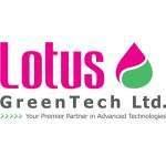 Corporate gift customization Viet Net Quilling Art Lotus
