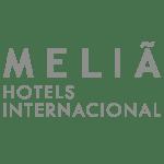 Corporate gift customization Viet Net Quilling Art melia Hotel