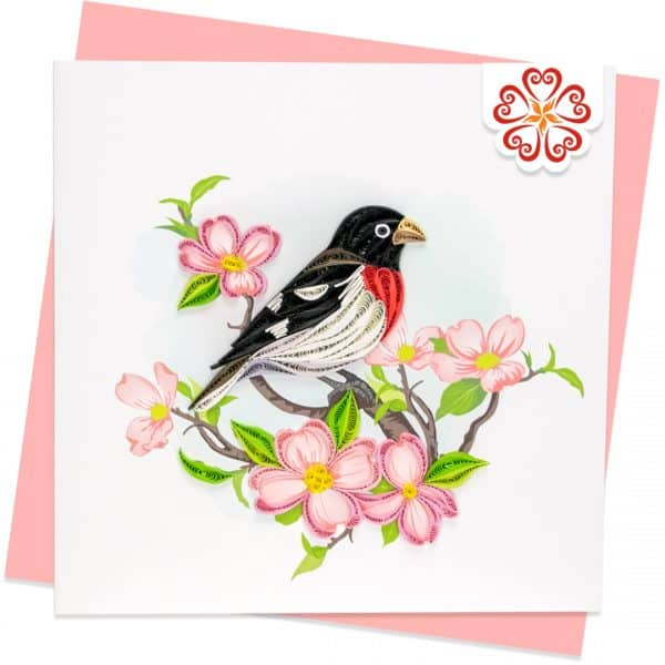 Quilling-Arts-Viet-Net-From-hand-with-love-Love-flower-and-bird-VN2XM1150YZNN