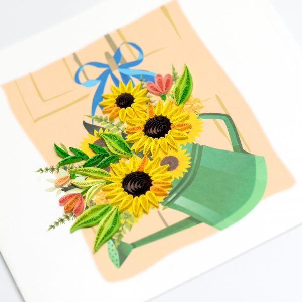 Quilling-Arts-Viet-Net-From-hand-with-love-Quilled-greeting-card-15x15cm-flower-sunflower-basket-2 Quilling-Arts-Viet-Net-From-hand-with-love-Quilled-greeting-card-15x15cm-flower-sunflower-basket-1 VN2XM115A31NN