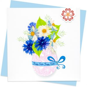 Quilling-Arts-Viet-Net-From-hand-with-love-Quilled-greeting-card-15x15cm-happy-easter--floral-egg VN2XM115A22E1