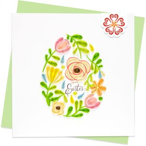 Quilling-Arts-Viet-Net-From-hand-with-love-Quilled-greeting-card-15x15cm-happy-easter--floral-egg-pink VN2XM115A19E1